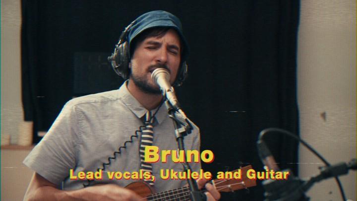 Bruno_Image_Internet