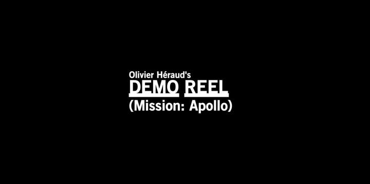 Demo_Reel_EP02_Titre