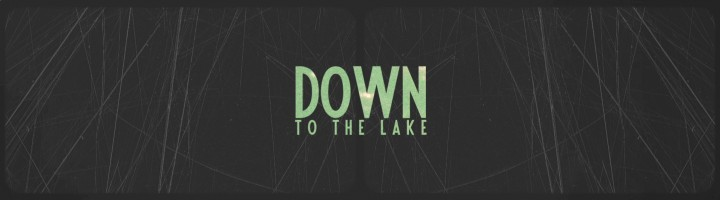 Down_To_The_Lake_01