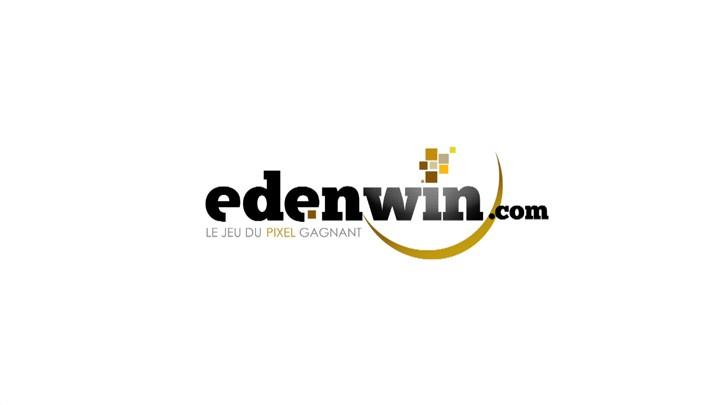 Edenwin07