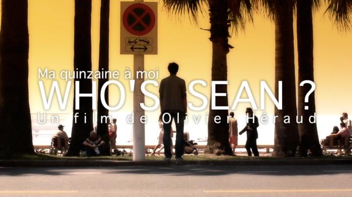 Who's_Sean_01