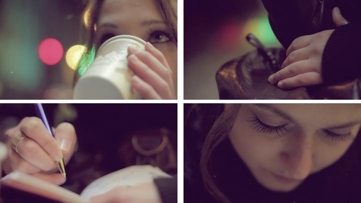 Ylae_Mix