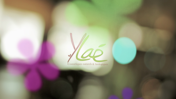 Ylae_Titre03