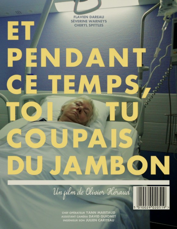 Jambon_Affiche_Compressed